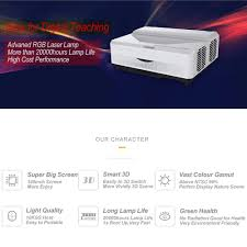 smart home theater projector xgimi z4 aurora smart home theater projector support wireless