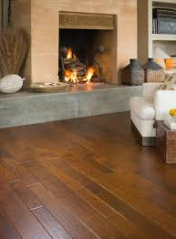 40 best hardwood flooring inspiration images on