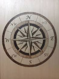 Simple Wood Burning Patterns Free by 27 Free Wood Burning Patterns Diy U0026 Crafts On Pinterest