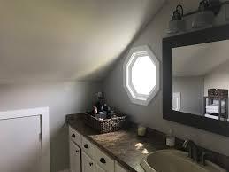 bathroom reno ideas small bathroom reno ideas upgrades rustic shower walk in showers for