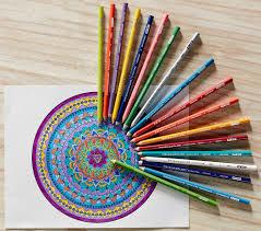 prismacolor pencils prismacolor premier soft colored pencils walmart canada