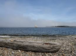 Beach House Rental Maine - holiday beach house on the water in maine vacation rental property