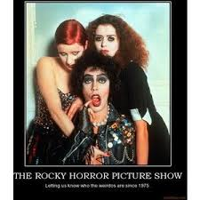 Rocky Horror Halloween Costume 73 Rocky Horror Images Rocky Horror Picture