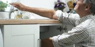 kitchen faucet diverter valve repair fix kitchen faucet imindmap us