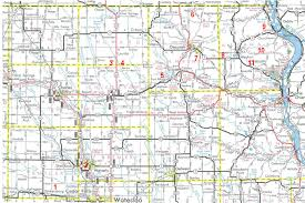 Iowa Road Conditions Map All State Barn Tour 2016 Iowa Barn Foundation