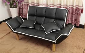 Online Buy Wholesale Design Seats From China Design Seats - Sofa seat design