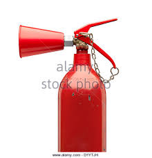 fire extinguisher cut out stock photos u0026 fire extinguisher cut out