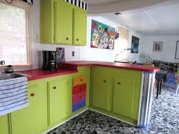 single wide mobile home kitchen remodel ideas single wide trailer kitchen ideas photos houzz