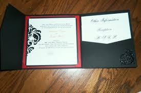 tri fold wedding invitations template tri fold invitations isura ink