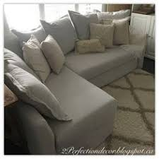 modular sofas for small spaces mod squad 5 piece modular sectional sectional living rooms condos