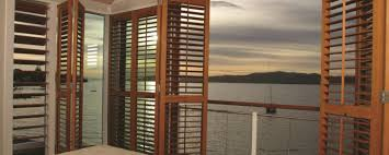 exterior shutters nz shutters window design interiors products