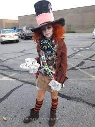 Fortune Cookie Halloween Costume 540 Halloween Costumes Kids Images