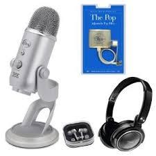 black friday blue yeti 35 best blue yeti usb microphone images on pinterest blue yeti