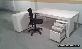 destockage mobilier de bureau stock mobilier de bureaux made germany destockage autres ventes