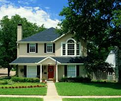 home design modern bungalows exterior designs views new home