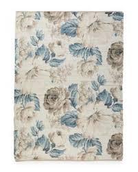 shop discount rugs online stein mart