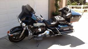 2003 harley t sport motorcycles for sale