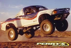 ford ranger prerunner fiberglass fenders 89 92 ford ranger road fiberglass prerunner mcneil