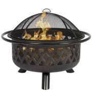 Ace Hardware Fire Pit by Wood Burning Fire Pits