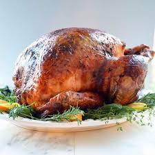 Best White Wine For Thanksgiving 25 Best Ideas About Moist Turkey On Pinterest Roast Turkey