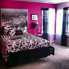bedroom ideas for 16 year olds design ideas 2017 2018
