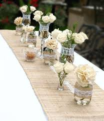 home design amusing birthday table decorations centerpieces rustic