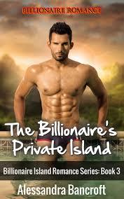 Bad Boy 3 Buy The Bad Boy Billionaire What A Wants Wallflower Trilogy