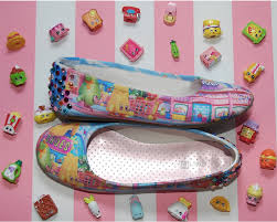 diy shopkins ballet slippers shoes shopkins does not have any