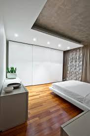 bedroom cameras foto di camera da letto in stile in stile moderno camera da