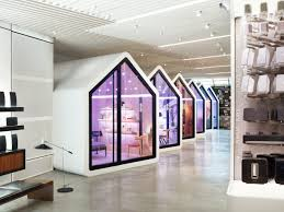 home design stores soho nyc the new sonos store in nyc is a must for music lovers condé nast