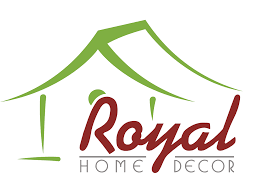 royal home decors u2013 just another wordpress site