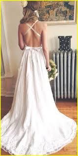 Cheap Bridal Dresses Best 25 Cheap Wedding Dress Ideas On Pinterest Long Sleeve