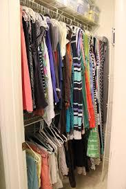 nanny u0027s place closet clean out