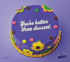 send a birthday gram birthday cakes fresh personalized birthday cake