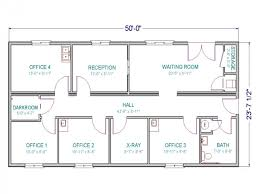 doctor office floor plan medical office layout floor plans medical office floor plans best of