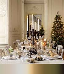 holiday table decorations christmas 155 best seasonal holiday tables images on pinterest christmas