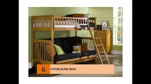 bedroom beautiful cymax bunk beds for kids room furniture ideas