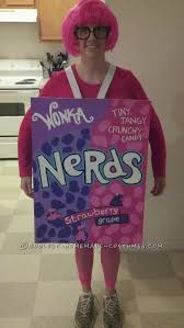 Nerd Halloween Costume Ideas 14 Nerd Costumes Images Nerd Costumes