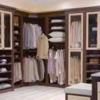 Closet Designs Ideas Closet Designs Ideas Hungrylikekevin Com