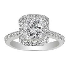 wedding diamond 62 diamond engagement rings 5 000