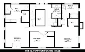 floor plans of a house home house plans cottage style house plan home alone house plans