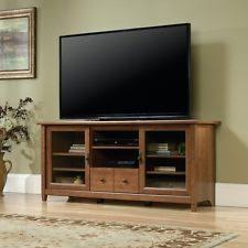 sauder tv armoire sauder entertainment units and tv stands ebay