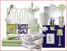 Bedroom Ideas Purple And Gold Bedroom Purple And Gold Bedroom Decorating Ideas Great Bedroom