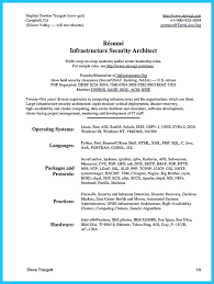 Data Architect Resume Sample by Data Architect Resume Free Resume Example And Writing Download