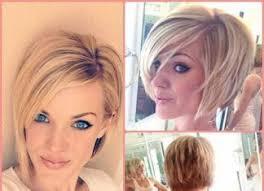 short hairstyles 2017 trendy short hairstyles for women
