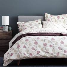 Flannel Duvet Covers Flannel Duvet Covers Online Bedding Store Usa Bedding Capital