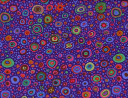 kaffe fassett home decor fabric kaffe fassett roman glass purple quilting fabric