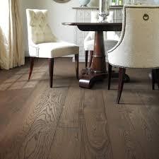 Rustic White Laminate Flooring Shaw Floors Forest City Engineered Hardwood Charcoal White Oak