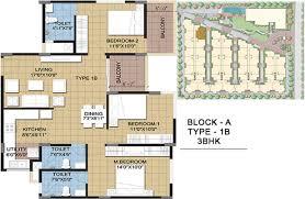 cape town stadium floor plan sipani jardin in chandapura bangalore price location map