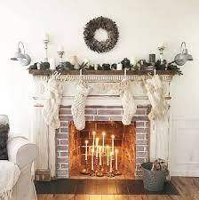 22 decor ideas to make your home merry bright cafemom